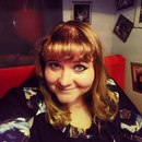 Анна Параскева фото #18