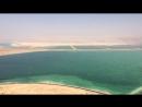 Мертвое море в пустыни
