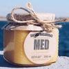 Натуральный мёд оптом и в розницу прямо с пасеки