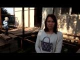 Оксана Андриянова из Дягилево просит городскую администрацию не трогать их семью