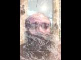 Видеоприглашение от Псоя Короленко