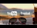 Big Blues - Audionautix (No Copyright Music)