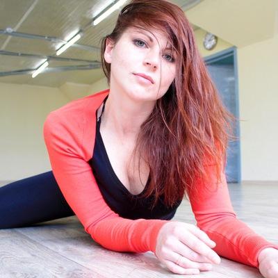 Анна Илларионова