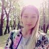 Olga Loychits