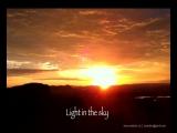 Навий Лес - Light in the Sky