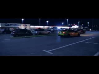 MiyaGi Эндшпиль – Моя банда (feat. МанТана) _ Underground Drive