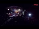 OJO NGUBER WELASE - JIHAN AUDY - NEW PALLAPA LIVE KUPU - TEGAL - MAXTONES PRO.mp4