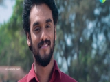 Kaathirunden 2nd song after 3.00min Mella Va Smart HD Video Song Tubelight movie
