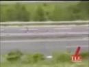МОТО ДТП(Моя игра)-Ужасные аварии на мотоциклах.Это самое страшное что я видел