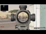 Warface новый режим игры