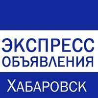 p_khabarovsk