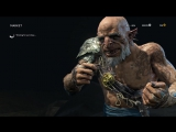 Что находится внутри сундуков за донат в Middle-earth: Shadow of War.