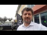 видеоприглашение ТИМУР Исякаев 22 нояб в КАЗАНИ