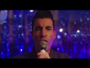 Theory (Formerly Known As Theory Of A Deadman) – Echoes