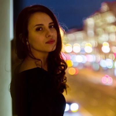 Татьяна Шильникова