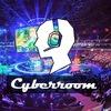 "Компьютерный клуб ""Cyberroom"""