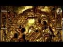 ЦЕНА НАХОДОК ПОИСКОВИКОВ В поисках Золота и Старины