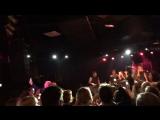 Boney M. Liz Mitchell приехали поздравить TEZ tour с 23х летием и подарить нам массу эмоций