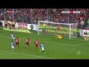 Фр ай бург 1 1 Ге рта Обзор матча Футбол Чемпионат Германии 9 Тур 22 10 2017