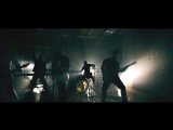 Mother Of Millions - Collision (2017) (Alternative Metal  Progressive Rock)