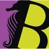 Birax - Рождение успешной рекламы