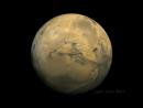 Мантра Марса. Ведическая астрология