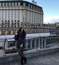 Вероника Бондарцева фото #11