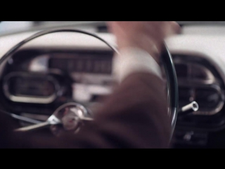 Above  Beyond feat. Alex Vargas - Sticky Fingers (Official Music Video)