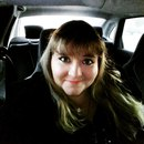 Анна Параскева фото #7