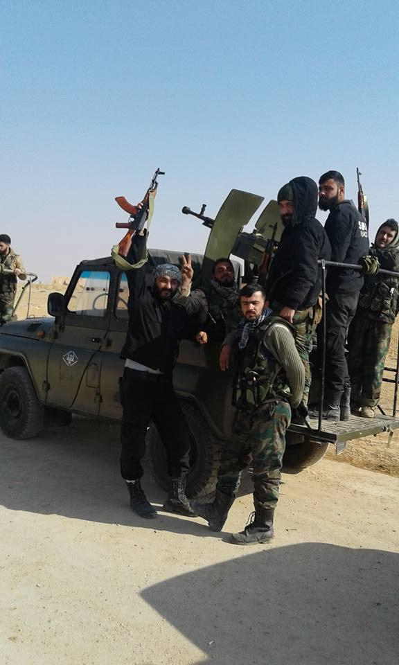 [BIZTPOL] Szíria és Irak - 3. - Page 37 DgPSz-nMNVg