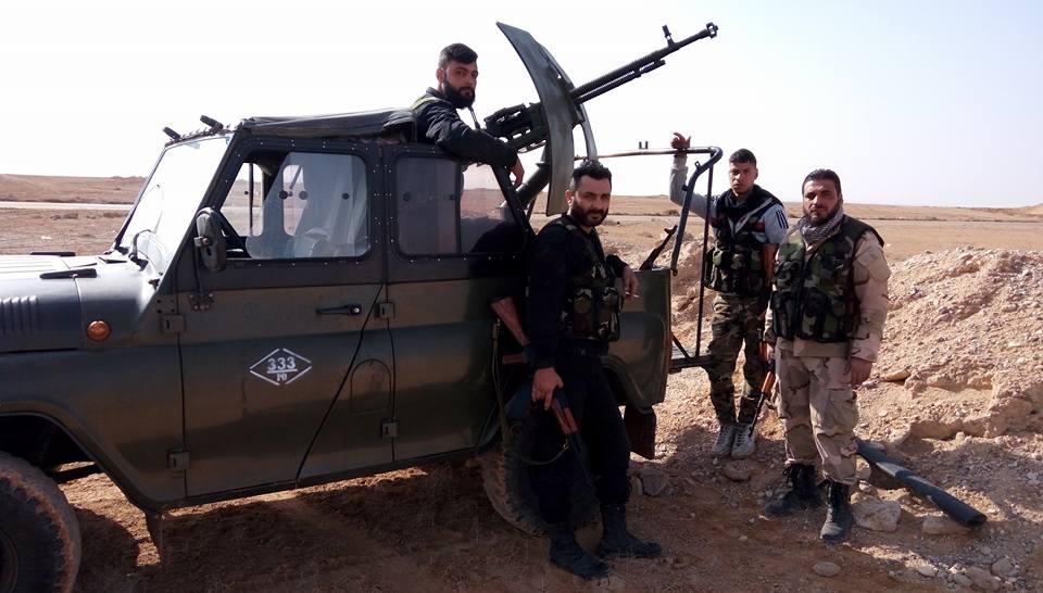[BIZTPOL] Szíria és Irak - 3. - Page 37 SjSOMAFBRcg