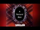 Rod Stewart - Smiler - 1974