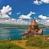 Туры в Армению - «Армениян Трип»