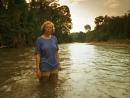 Крылья надежды / Julianes Sturz in den Dschungel/ 2000. Режиссер: Вернер Херцог.