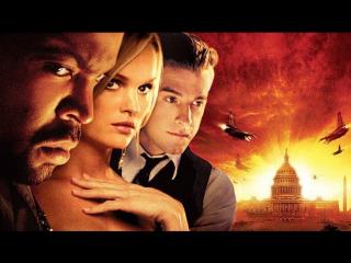 Три икса 2 новый уровень (2005)