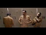 Hazlo Como Hombre | Сделай как мужчина |  Будь мужиком (2017) русский трейлер