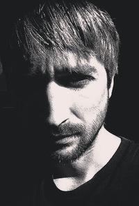 Вадим Басов