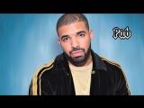 Drake ~ Blem (Letra en Espanol)