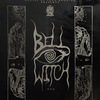 BELL WITCH (USA) - 16.03 • СПБ // 17.03 • МСК