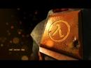 Dreaming of Half-Life 3