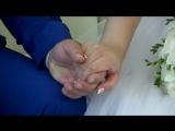 Свадьба - Владимир и Оксана (12.08.2017 год)