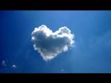 Негасимая любовь «Инна Звегинцева» - Музыка для души