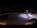 Christina Aguilera - Hurt (Live MTV Music Awards 2006)