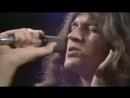 Дип Пёрпл - Дитя во времени (1970)