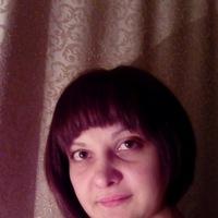 Ольга Пехтелева