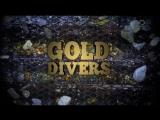 Золотая лихорадка. Берингово море Под лёд 6 сезон 6 серия  Bering Sea Gold Under the Ice (2017)