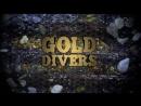 Золотая лихорадка Берингово море Под лёд 6 сезон 6 серия Bering Sea Gold Under the Ice 2017