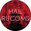 Rucoms | Лучшее и худшее из Marvel