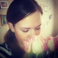Дарья Стеценко