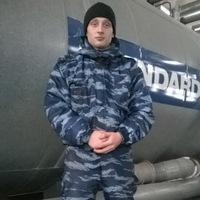 Evgeny Kamenskikh